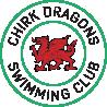 Chirk Dragons Swimming Club