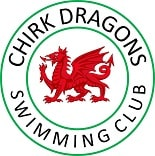 Chirk Dragons Swimming Club